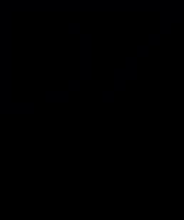 Logo De Zusjes