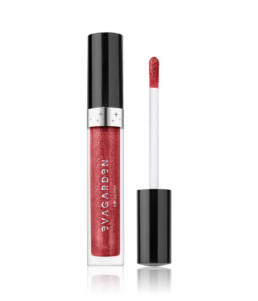 Diamond Lip gloss 859 € 21,90