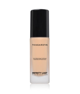 Foundation Infinity last € 35,90