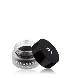 Gel eyeliner black € 20,90