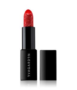 Glitter Show lipstick 391 € 27,50