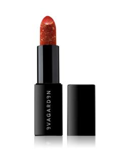Glitter Show lipstick 392 € 27,50
