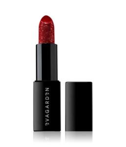 Glitter Show lipstick 393 € 27,50