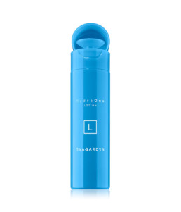 HydraOne Lotion 100ml € 32,50