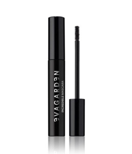 Mascara Incredible € 24,90