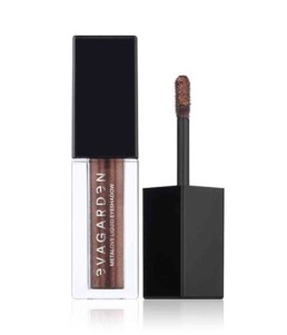 Metalove Liquid eyeshadow 431 € 23,50