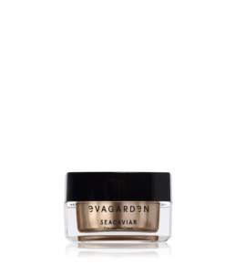 Seacaviar Precious Eye cream € 65