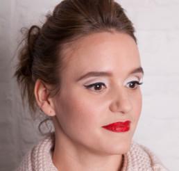 Make-up De Zusjes
